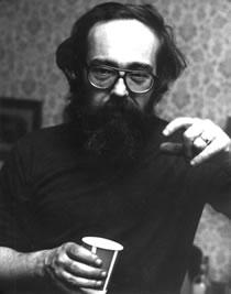 John Schoenherr - 1953-2010