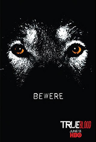 Bewere - True Blood