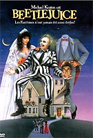 Beetlejuice - the sequel??